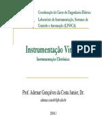 5_InstrumentacaoVirtual_20181.pdf