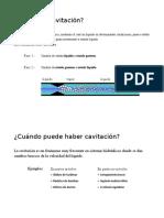 CAVItacion.doc