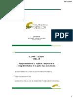 Manejo.pdf