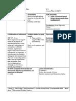 Lesson Plan Ma Rainey day 8 a.pdf