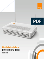 User_Guide_Internet_Box_1000.pdf
