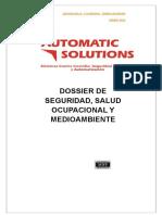 154712806 Dossier de Seguridad as PERU111