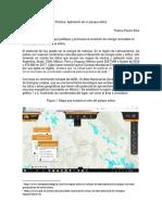 Objetivo de La PrácticaF