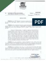 comelec-csc joint circular no. 001 s.2016.pdf