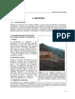 01 geotecnia.pdf