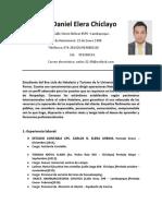 CV AÑO 2018-20180609-235553213.docx