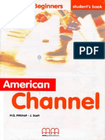 STUDENT BOOK _VISUAL HD.pdf
