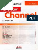 WORK BOOK HD_VISUAL.pdf