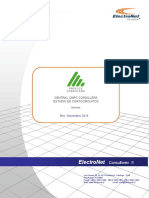 Electronet CAE-60-2014-Estudio-CC-CMPC-Cordillera-Rev-Final.pdf