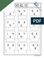 CAZANDO-EL-10-3.pdf