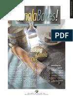 Canola Baking Recipes.pdf