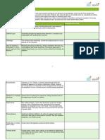 Narrative techniques.pdf