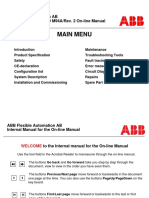 IRB1400 M94A Product.pdf