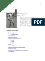 ESCULTURA.doc
