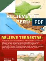 Presentación1LESLIE.pptx