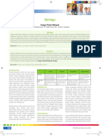 06_198Vertigo.pdf