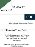 Procesos_Vitales.ppt