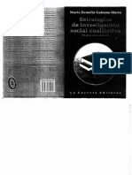 Estrategias-de-Investigacion-Cualitativa.pdf
