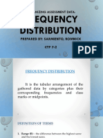 Educ 5_frequency distribution