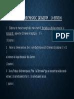 Ejercicio_5_MET_-Pautas