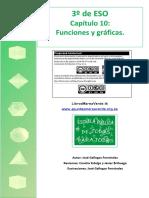 10_Funciones.pdf