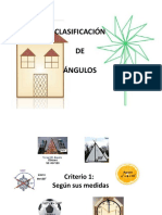 Presentación1-angulos