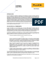 RSFLUKEELECTRICIDAD02.pdf