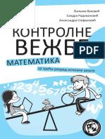 Matematika3kontrolni.pdf