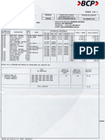 img289.pdf