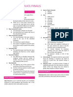 Finals_Reviewer.pdf