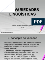 variables-linguisticas.ppt