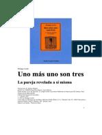 edoc.site_uno-mas-uno-son-tres-philippe-caille.pdf