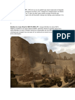 Battlefield 1942adr4an
