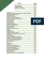 Codigos siglo 21.pdf