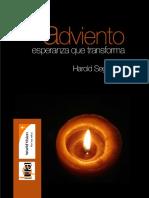 Adviento_Harold-Segura.pdf