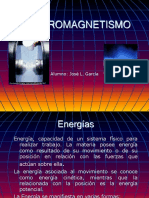 ElecMag (1)
