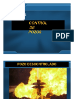 Curso Control de Pozos1