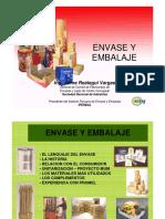 ENVASE Y EMBALAJE.pdf