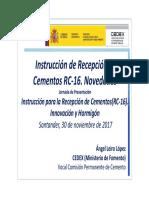 Instrucción_Recepción_Cementos_RC16_Novedades.pdf