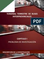 Investigacion Terminal