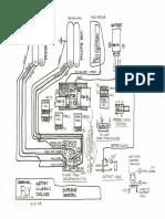Original Wire Diagram