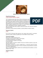 ORACIONES CATEQUISTAS.docx