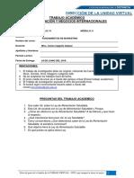 fundamentos e marketing upci.docx