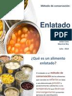 enlatado-140730121215-phpapp02.pdf