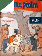 Sfarma Piatra anul IV, nr. 115, 17 feb. 1938