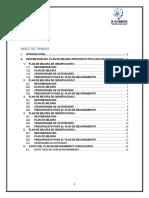 Plan de mejoramiento CONACYT.docx