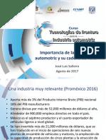 5-Presentación Dr. Solleiro 7082017 (1)