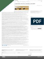 Compromiso Empresarial 60. Nuevo marco para la gestión de los riesgos de RSC.