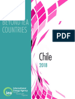 95,144,173 Energy-Policies-Beyond-IEA-Countries-Chile-2018-Review.pdf