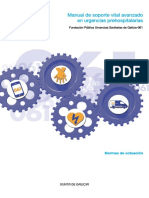 2012 Manual de soporte vital avanzado en urgencias prehospitalarias Galicia.pdf